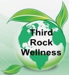 Third Rock Wellness